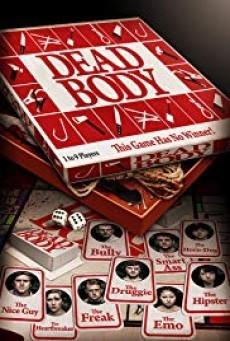 Dead Body ( เกมส์มรณะ )