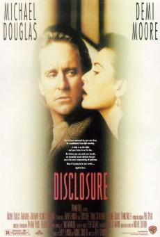 Disclosure ร้อนพยาบาท