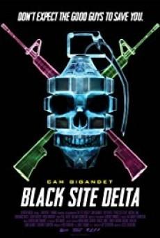 Black Site Delta แบล็ก ไซต์ เดลต้า