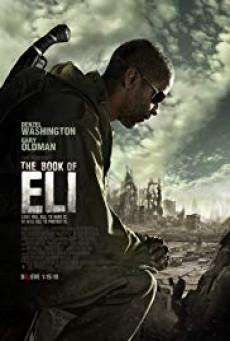 The Book of Eli คัมภีร์พลิกชะตาโลก (2010)