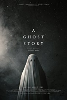 A GHOST STORY ผียังห่วง