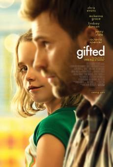 Gifted อัจฉริยะสุดดวงใจ