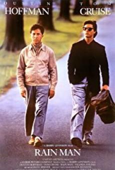 Rain Man อัจฉริยะแห่งออทิสติก