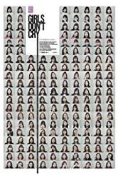 BNK48: Girls Don't Cry บีเอ็นเคโฟร์ตีเอต: เกิร์ลดอนต์คราย