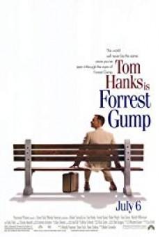 Forrest Gump ฟอร์เรสท์ กัมพ์ อัจฉริยะปัญญานิ่ม