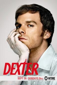 Dexter Season 1