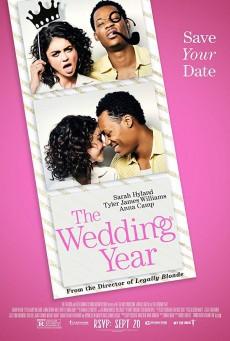 The Wedding Year (2019) ปีนี้ต้องได้แต่ง
