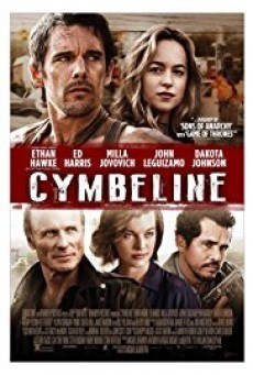 Cymbeline  ซิมเบลลีน ศึกแค้นสงครามนักบิด