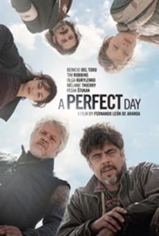 A Perfect Day อะ เพอร์เฟ็ค เดย์
