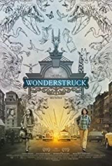 Wonderstruck อัศจรรย์วันข้ามเวลา