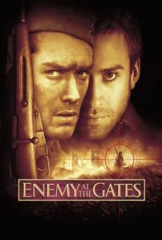 Enemy at the Gates กระสุนสังหารพลิกโลก