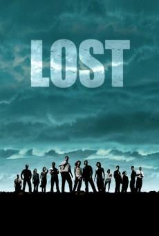 LOST Season 1 - อสูรกายดงดิบ ปี 1