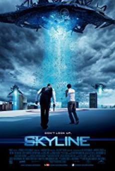 Skyline สงครามสกายไลน์ดูดโลก