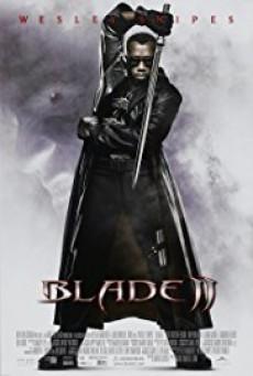 Blade II เบลด 2 นักล่าพันธุ์อมตะ