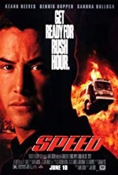 Speed สปีด เร็วกว่านรก (1994) ( Speed สปีด เร็วกว่านรก (1994) )